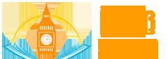 İzmir Lokma, İzmir Lokmacı, Lokma Dökümü, Lokma Fiyatı Logo